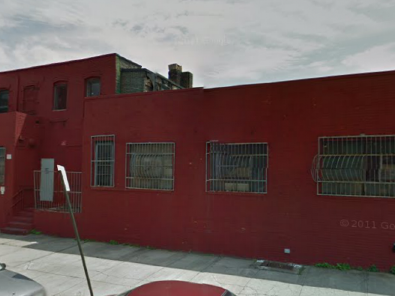 Report more affordable housing coming to crown heights for 64 terrace place brooklyn