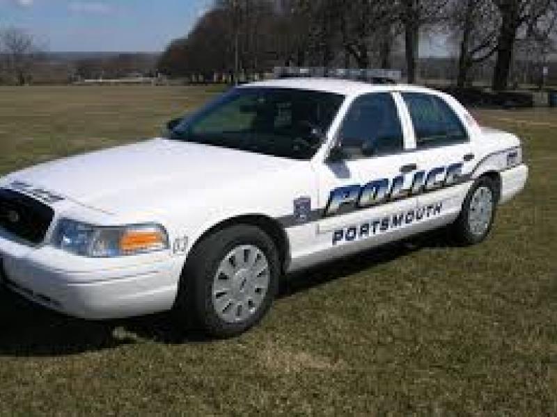 Rhode Island State Police  Hiring