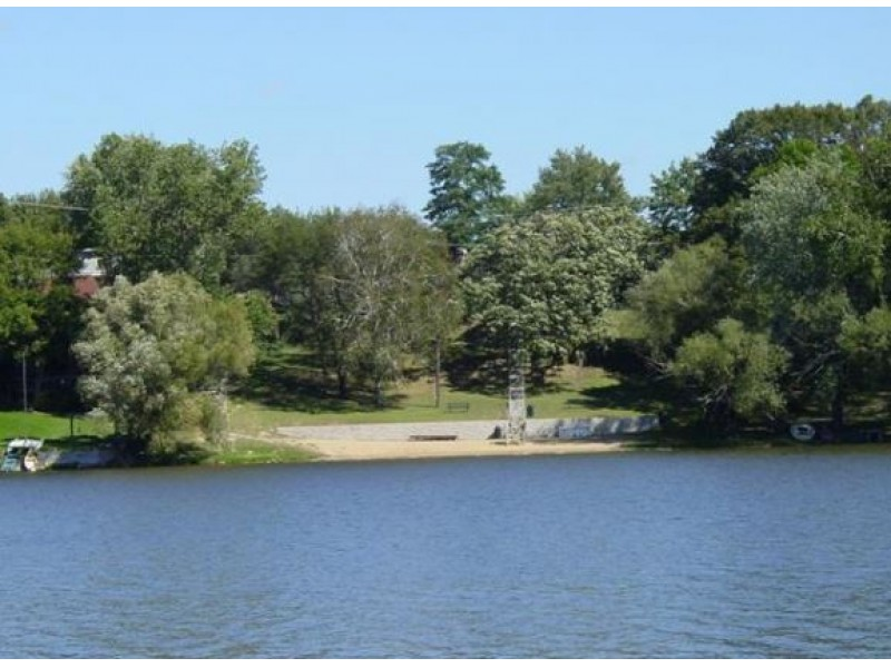 lake in the hills beaches opening soon   algonquin il patch