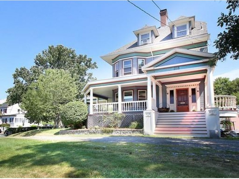 Houses For Sale In Roslindale Ma 28 Images Photos Of 5