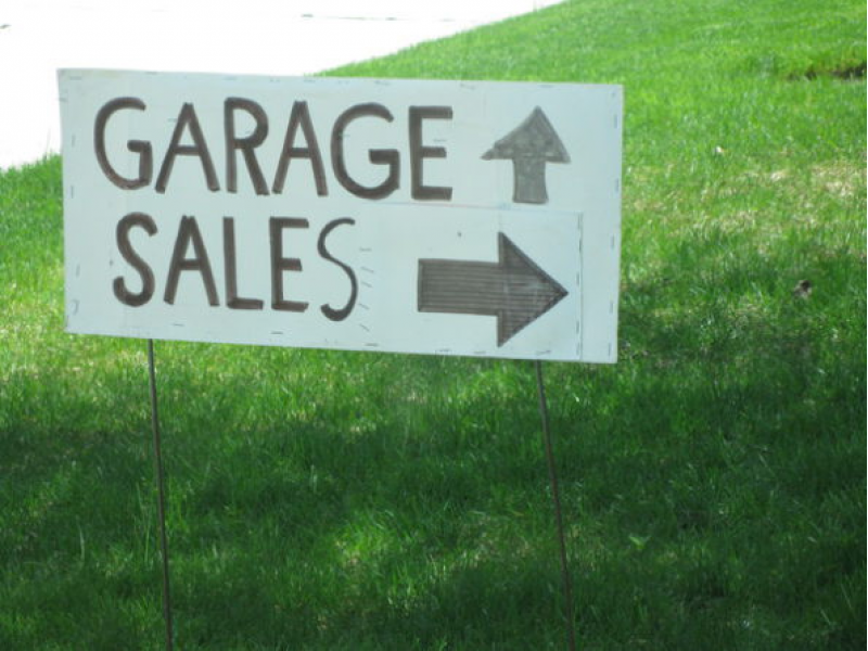 Find Barrington Area Garage Sales Patch Make Your Own Beautiful  HD Wallpapers, Images Over 1000+ [ralydesign.ml]