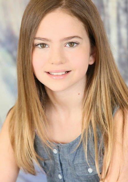 Claire Levasseur