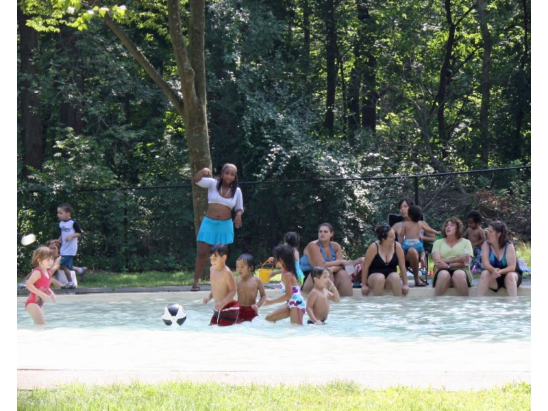 Senator Clark Announces Dcr Will Open Stoneham Pool This Summer Stoneham Ma Patch