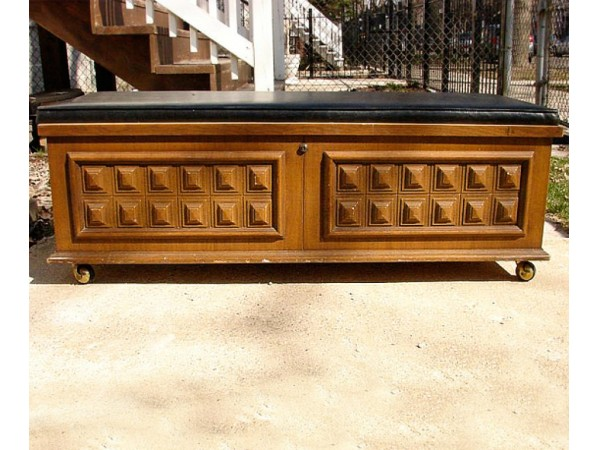 39 Trash To Treasure 39 Furniture Makeovers Elkridge Md Patch