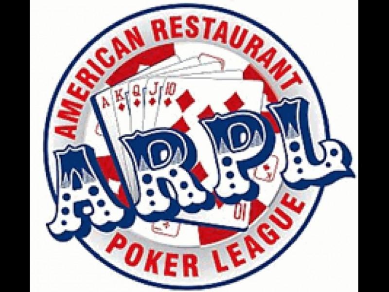 Free poker fredericksburg va