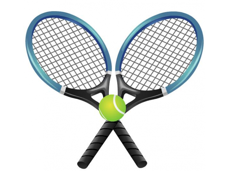 tennis racquet stringing reading  ma patch tennis racquet clip art free tennis ball racket clipart