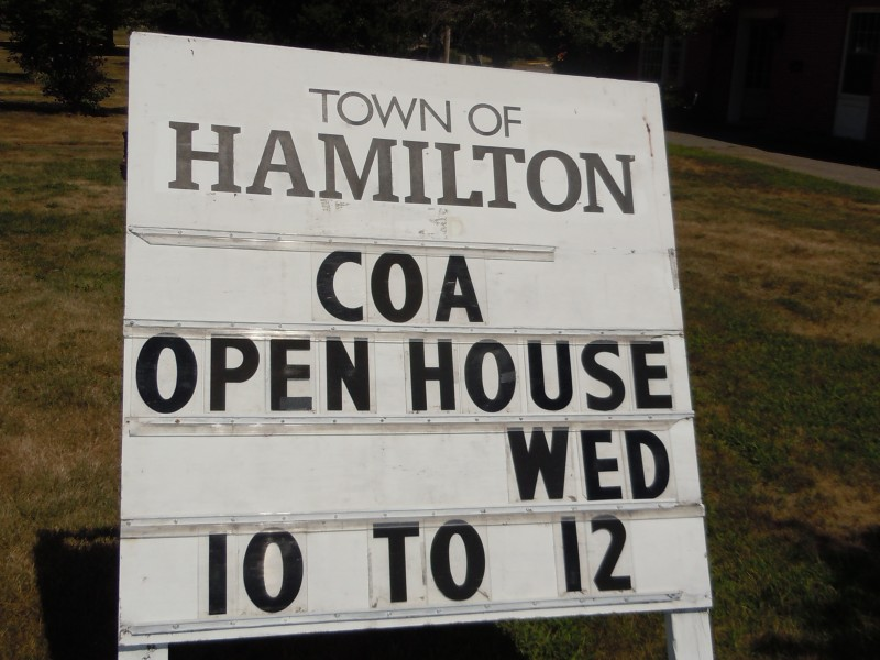 38 Manager Jobs In and Around Hamilton and Wenham - Patch