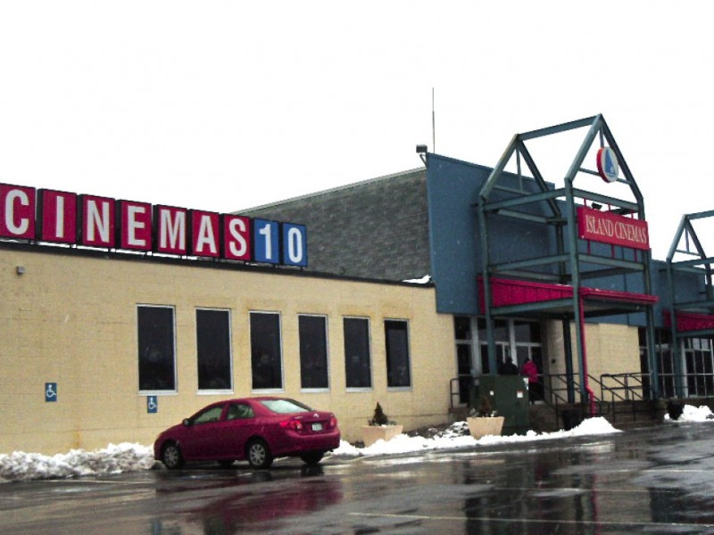 todays movie showtimes for middletown middletown ri patch