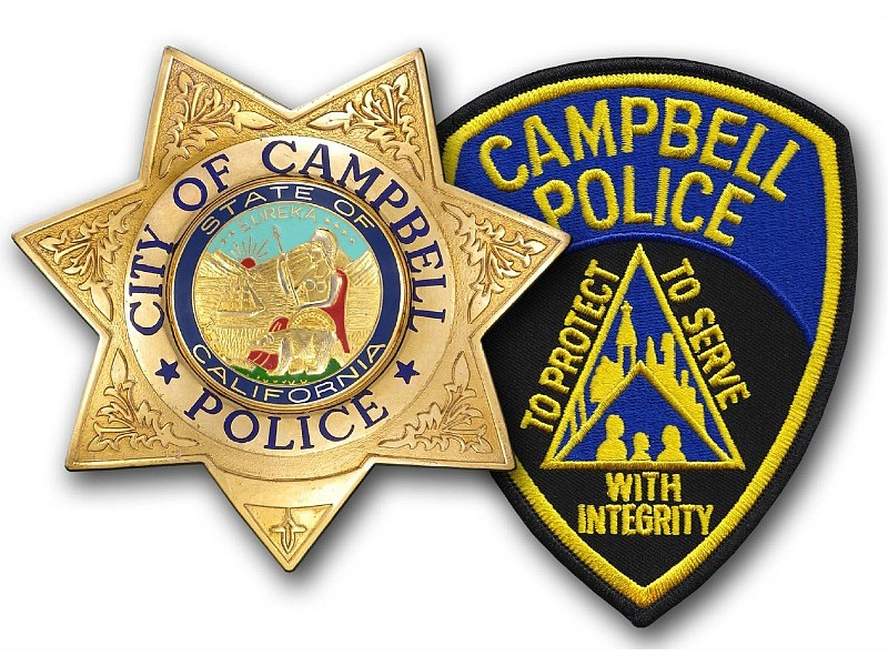 Campbell Police Offer Advice For Active Shooter Situation