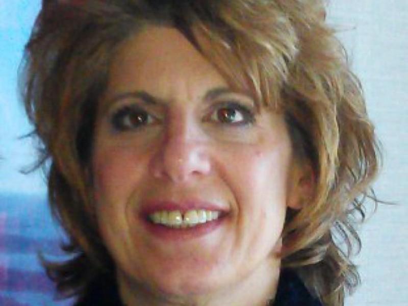 Gloria Nilson Realtors Welcomes Monmouth Beach Resident To ...