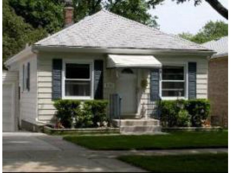 split level style homes related keywords amp suggestions split level house plans 1970 s so replica houses
