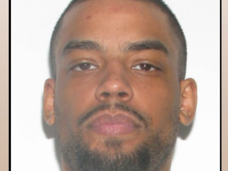 Sterling homicide victim identified ashburn va patch for Mercedes benz of chantilly staff