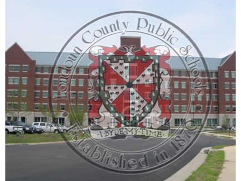 Loudoun County Public Schools - WEATHER UPDATE: Check Status of Loudoun County Public Schools Here ...