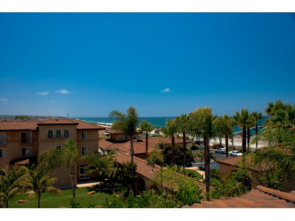 Hilton Garden Inn Carlsbad Beach Offers Affordable Travel Packages Culver City Ca Patch