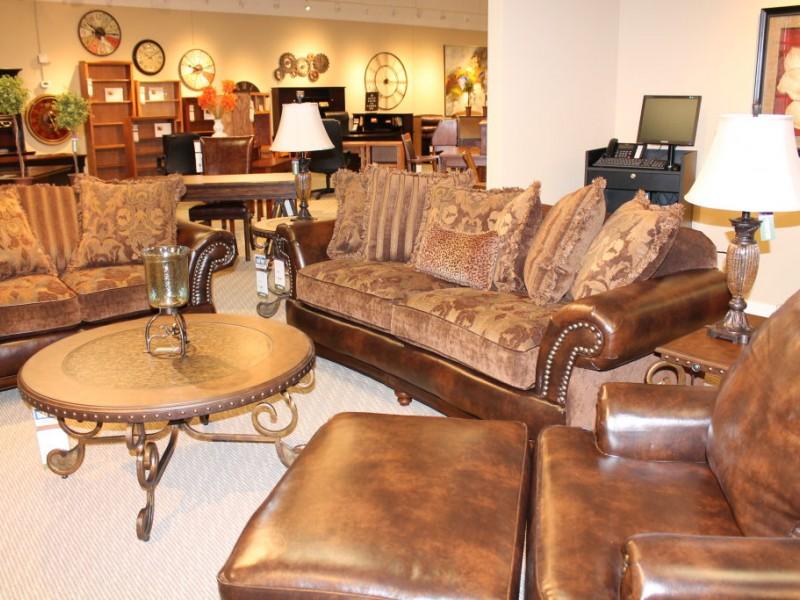 Becker Furniture World Opens in Maple Grove Maple Grove