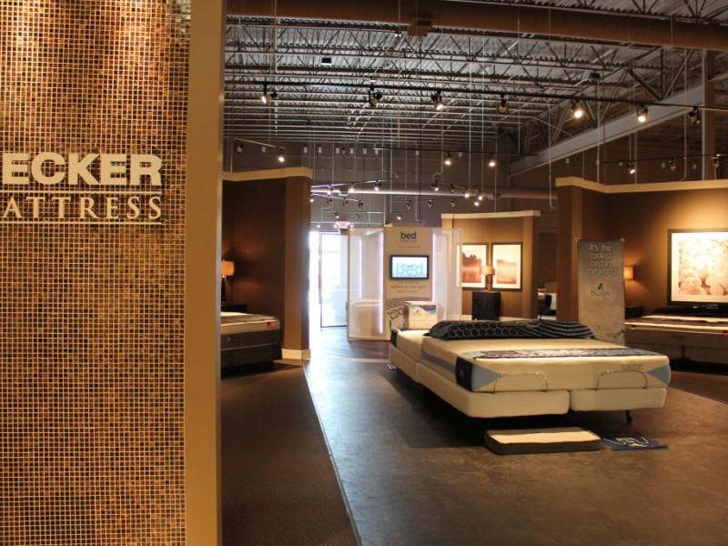 Becker Furniture World Opens In Maple Grove