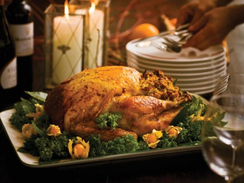 Local restaurants serving thanksgiving dinner palm for What restaurants are serving thanksgiving dinner
