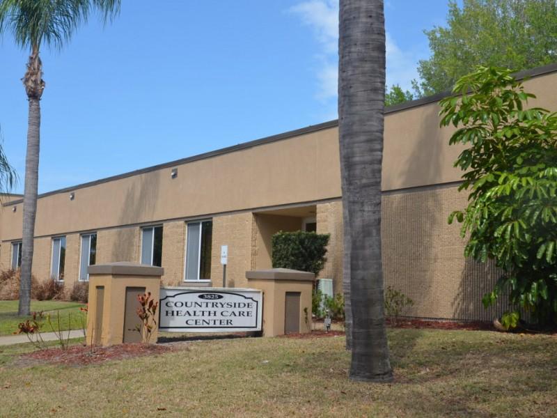 nursing homes in florida for sex offenders in Lethbridge