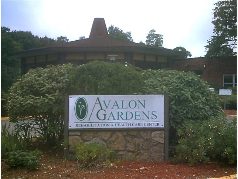 avalon gardens hit with 11 workplace safety violations smithtown ny patch