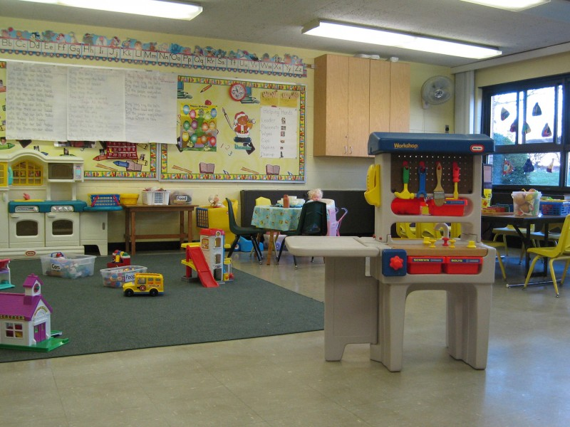 weekday nursery school verona nj weather - photo#9