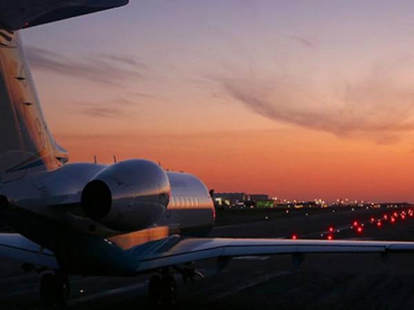Redondo Beach To Long Beach Airport