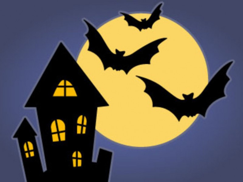 Halloween Fire Safety Tips Halloween Safety Tips From The