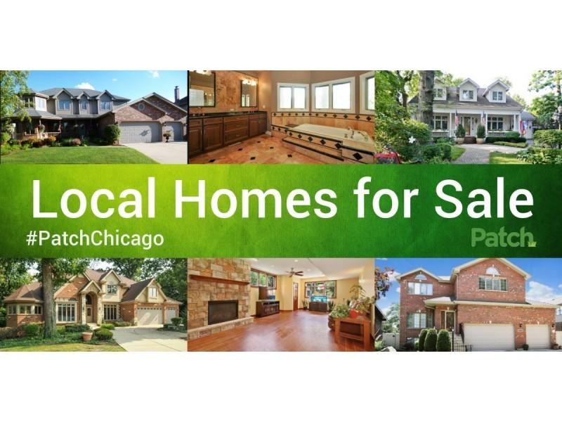 Homes for Sale in Oak Lawn | Oak Lawn, IL Patch