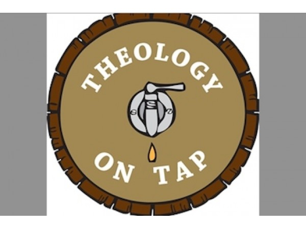 """catholic singles in mokena Daily southtown's countdown to football  while tribes beer company launches its second mokena location  """"not a single note,."""