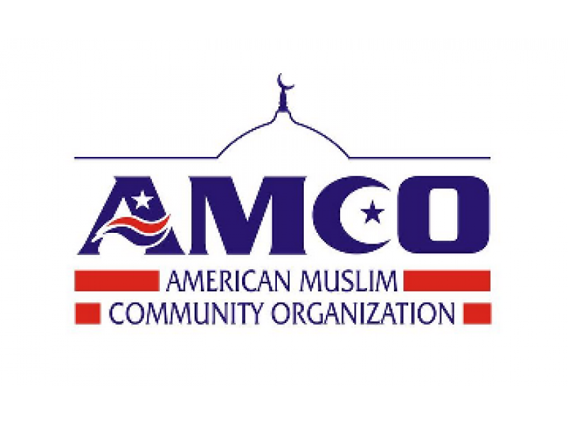 grayslake muslim Services islamic foundation will provide an opportunity and services for the fullest religious and educational development of an individual and the muslim.