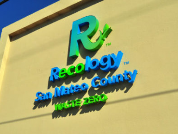 Recology Pick Up Schedule For Christmas New Year Weeks