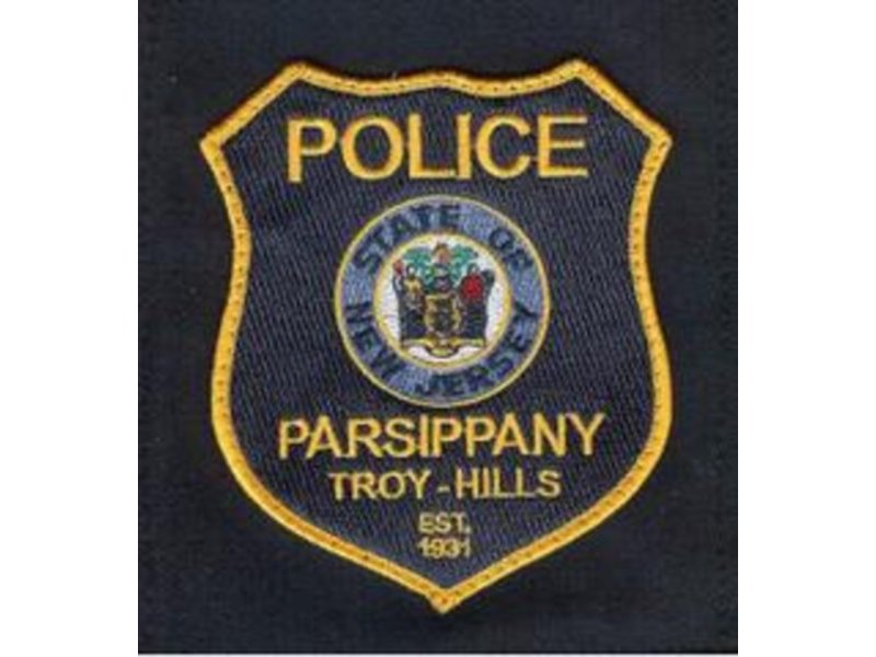 2 Cars Stolen In Parsippany On Same Night Cops Say Patch
