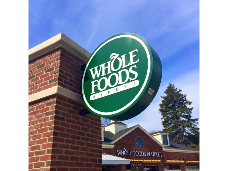 Whole Foods Morristown Nj Grand Opening