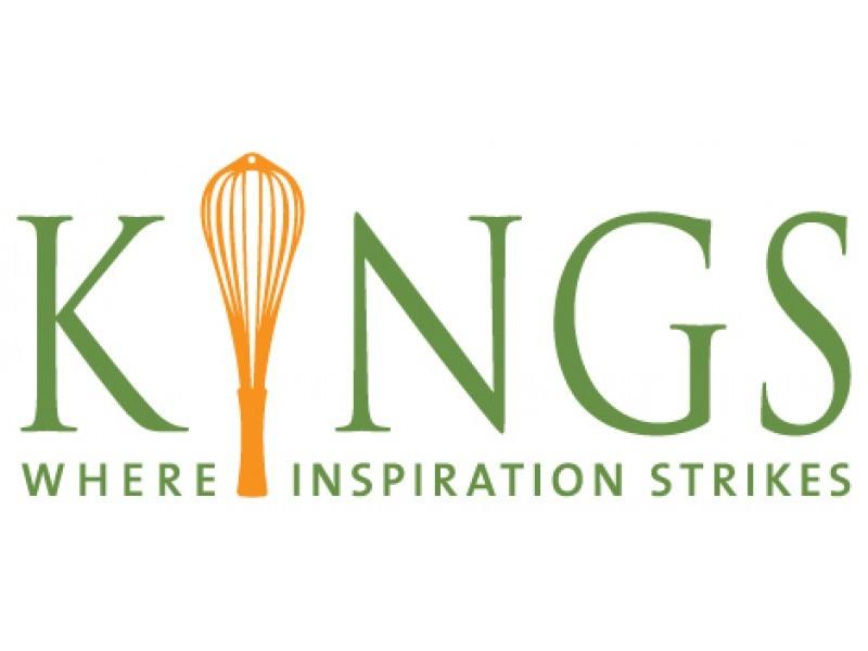 Kings Food Markets Short Hills Nj