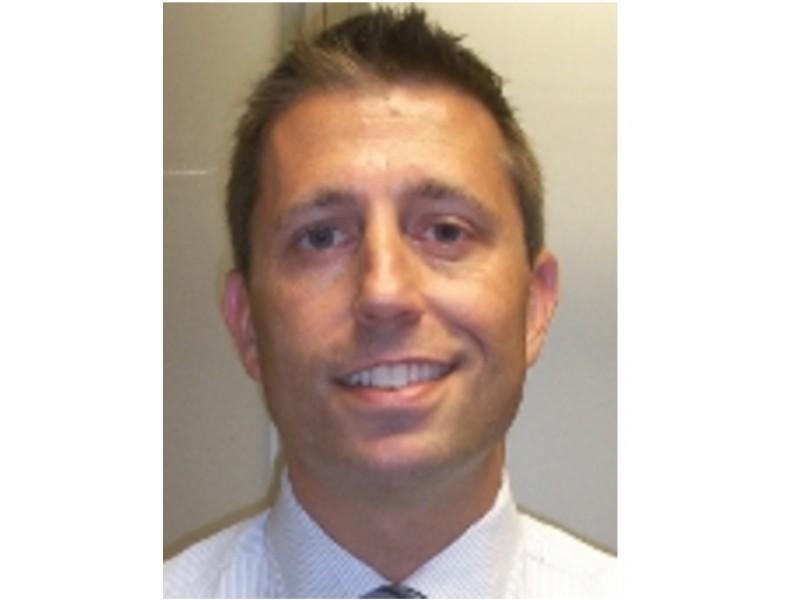 N.J. Doctor Accused Of Drugging, Ejaculating On Patient Surrenders