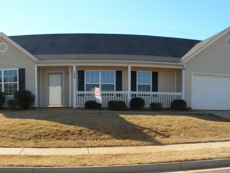 Homes For Rent Monroe Ga Zillow
