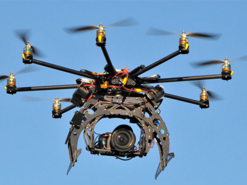 flying drones jobs with Drones Aerial Photography For Real Estate on Drones additionally 3dr Launches 999 Solo The Smart Drone in addition S 100 aesa furthermore Drones Aerial Photography For Real Estate further Duke Unveils Guidelines C us Drone Use.