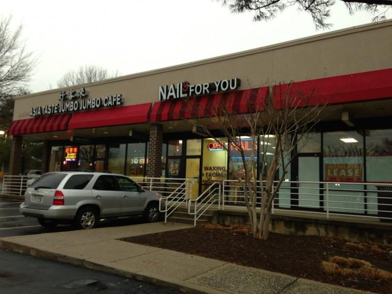 Fast Food Jobs Frederick Md