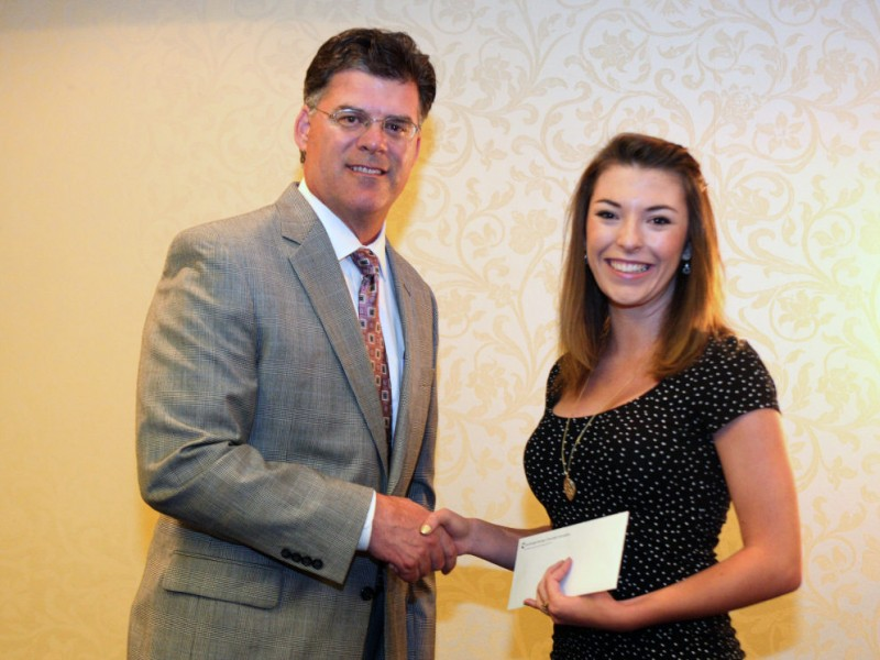 dream deferred scholarship essay contest
