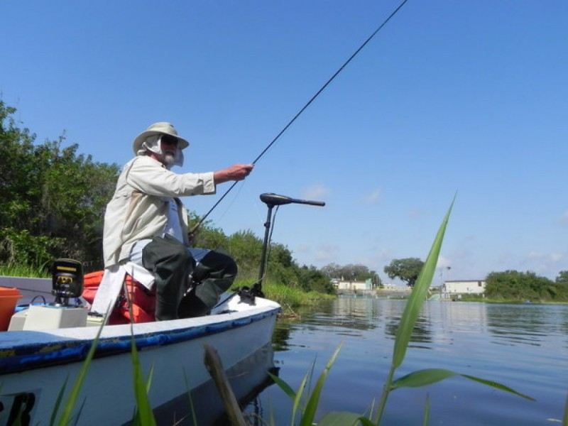 Trout freshwater fishing season opens this saturday for Fishing in rhode island