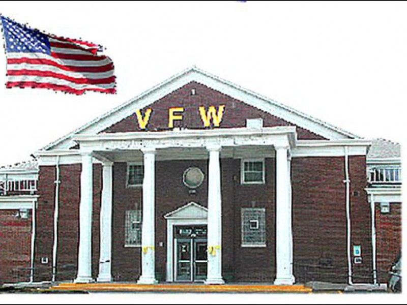 Cantigny vfw post 367 friday fish fry joliet il patch for Vfw fish fry