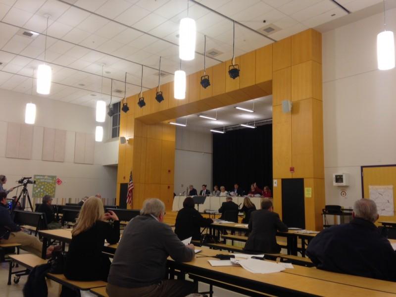 Newport Ri City Council Meetings
