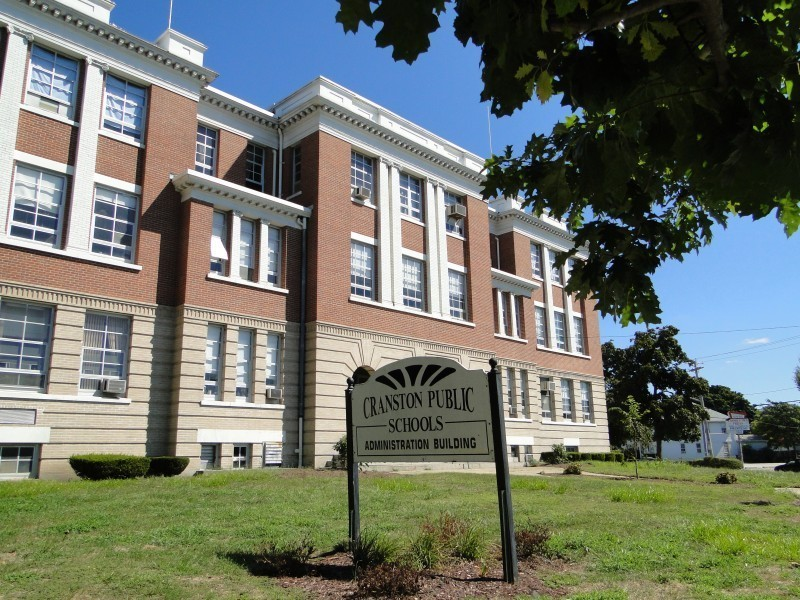 Cranston Schools A Finalist For Prestigious Federal. National Credit Consolidation. Sony Employee Benefits Music Education Salary. Tight Hamstrings Knee Pain Home School Info. How To Get All Three Credit Reports. Worldpay Virtual Terminal Apache Server Cost. Personal Bank Loans Online Phet Solar System. Encrypting Dropbox Files Colleges For Nursing. Debt Consolidation For Poor Credit