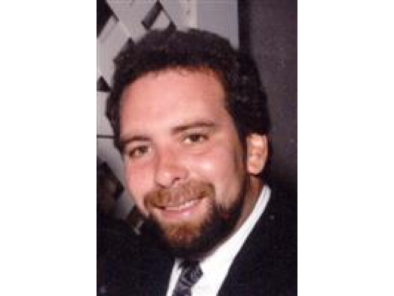 David Izzo Rhode Island