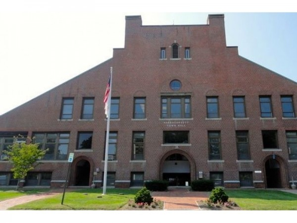 Coventry Rhode Island Short Term Rentals