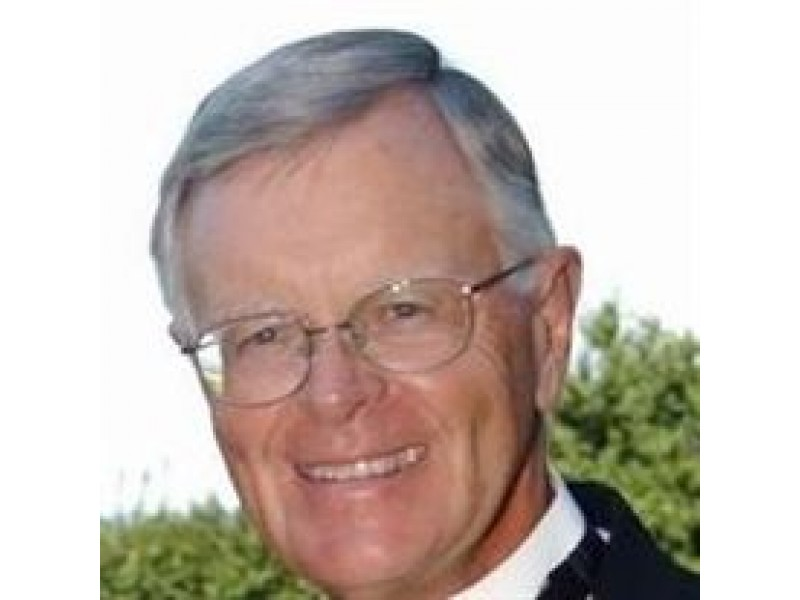 """Backpage Worcester Ma >> Obituary: Anson """"Andy"""" McCurdy, 75 