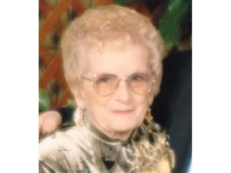 Mancini Obituary Rhode Island