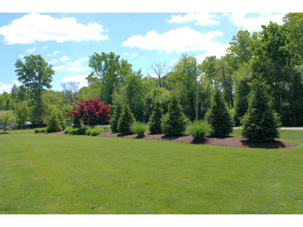 Landscaping Exec. Admits to Fraud Schemes Accepts Responsibility - Johnston RI Patch
