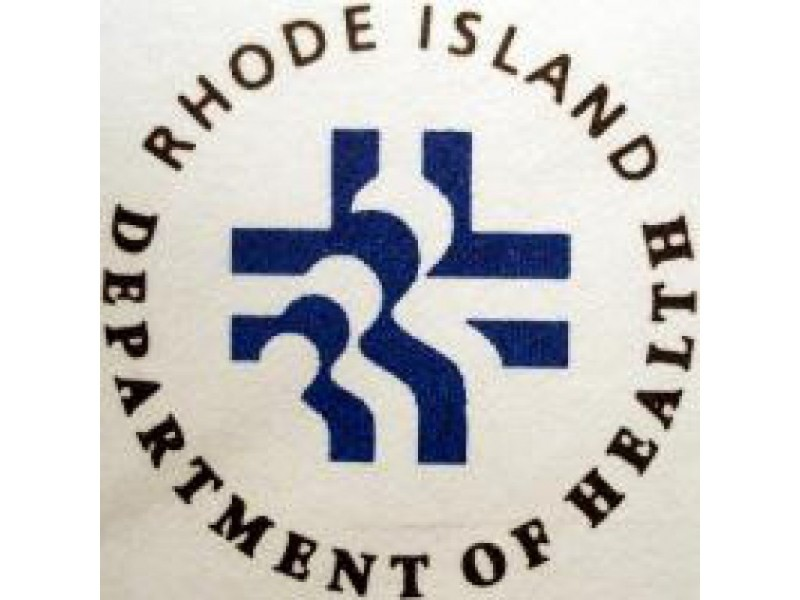 ri health department issues public apology to cranston