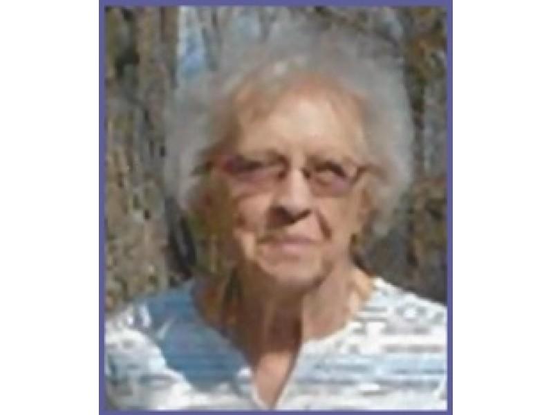 Projo Obituary Search – Billy Knight