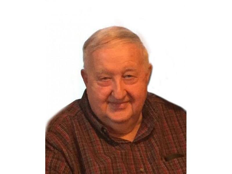 Lawrence Ryan Obituary Rhode Island